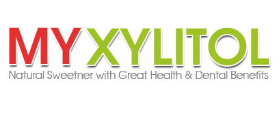 myxylitol.co.za