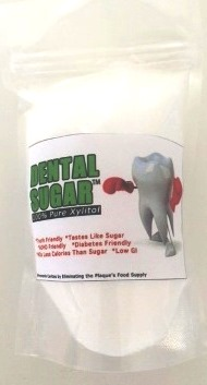 Dental Sugar